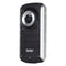 "Vivitar 1.3 MP HD Underwater DVR w/2.0"", Black-END OF LIFE"