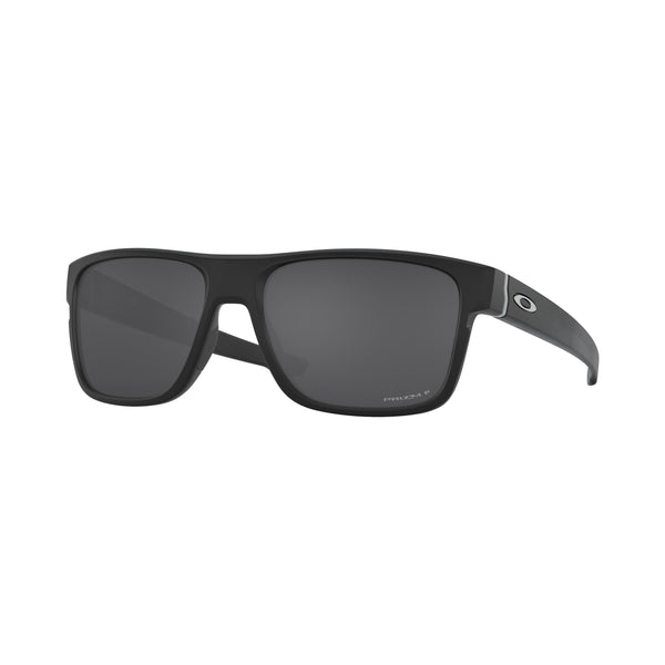 Oakley Polarized Crossrange Prizm Sunglasses