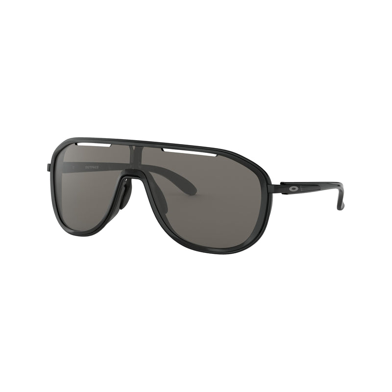 Oakley Women's Outpace Sunglasses