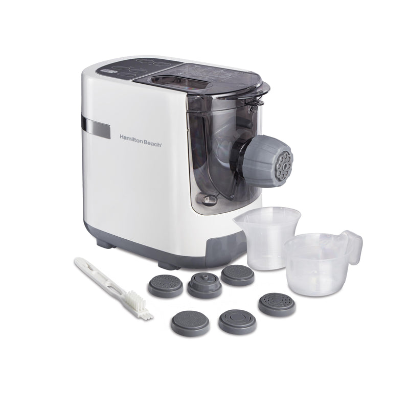 Hamilton Beach Electric Pasta Maker
