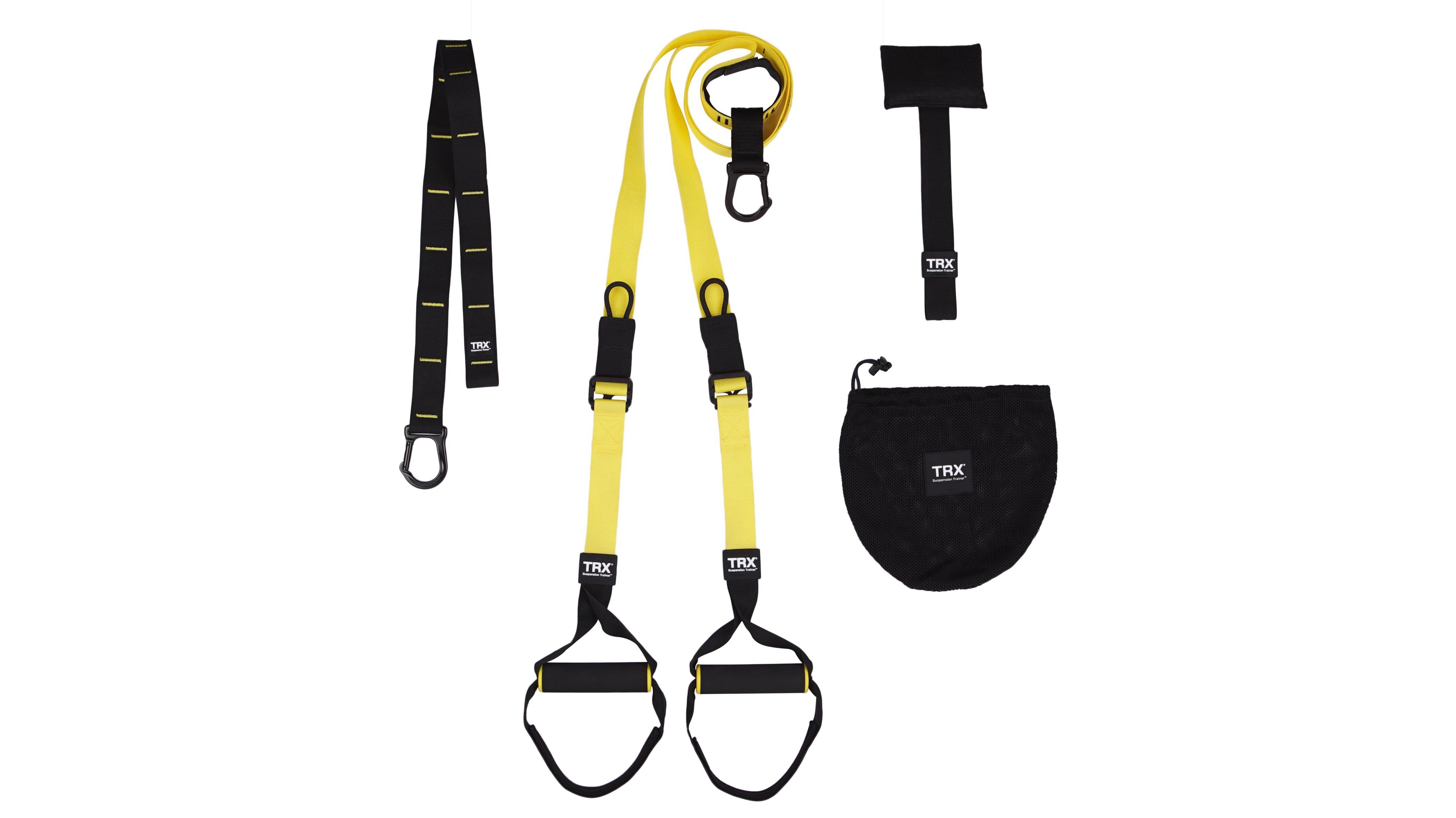 TRX Training TRX BURN System