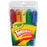Crayola 5 ct. Twistables Slick Stix.