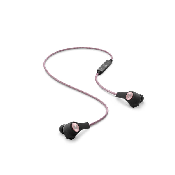 Bang & Olufsen BeoPlay H5 Wireless Earbuds Dusty Rose
