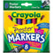 Crayola 8 ct. Washable Poster Markers