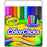 Crayola 10 ct. Washable Color Clicks Markers.