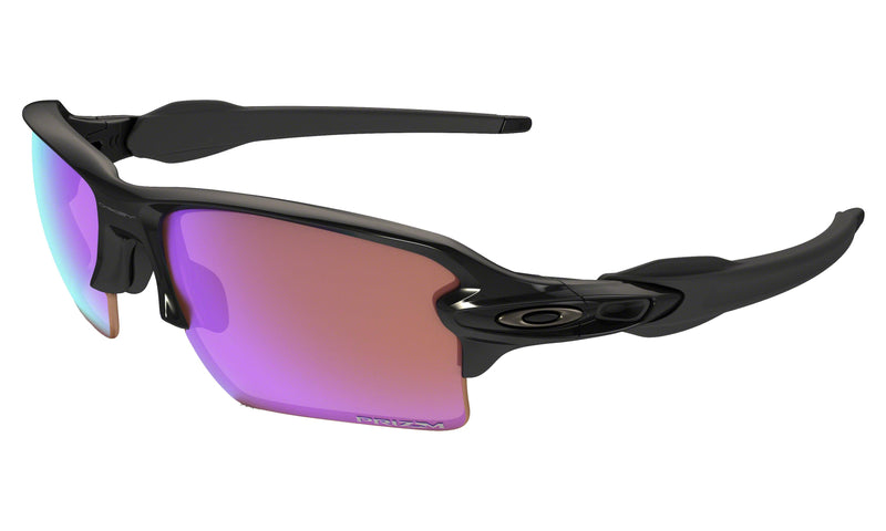 Oakley Flak 2.0 XL Prizm Golf Sunglasses
