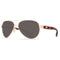 Costa Del Mar Loreto Sunglasses