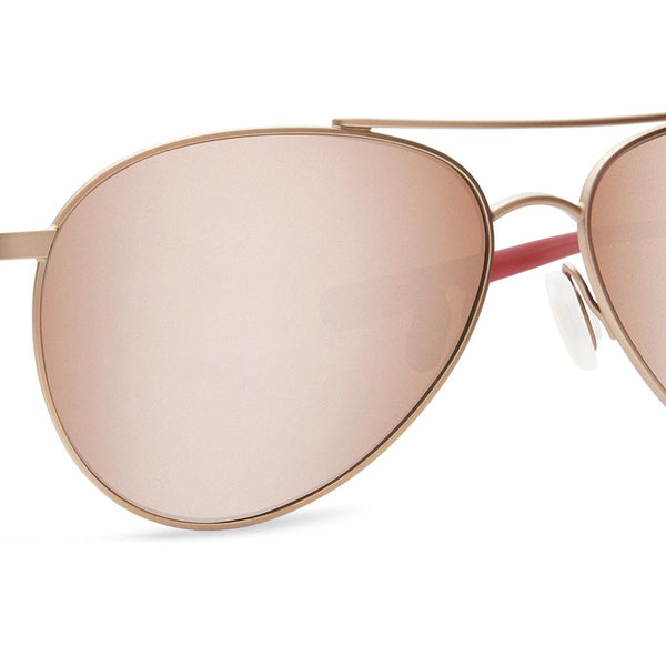 Costa Del Mar Piper Sunglasses