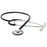 Single Head Stethoscope - BK