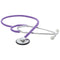 Single Head Stethoscope - Lavender