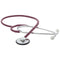 Single Head Stethoscope - Magenta