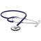 Single Head Stethoscope - Navy