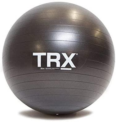 TRX Training Stability Ball - 55 CM