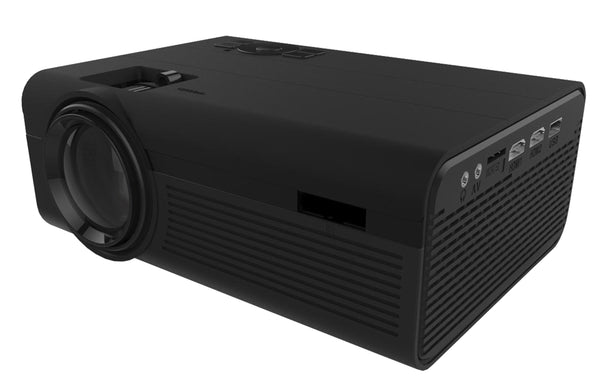 Supersonic HD Digital Video Projector