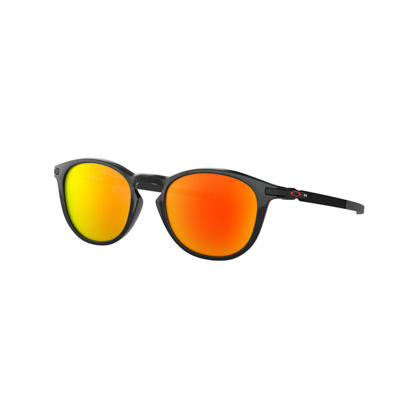 Oakley Polarized Pitchman R Sunglasses