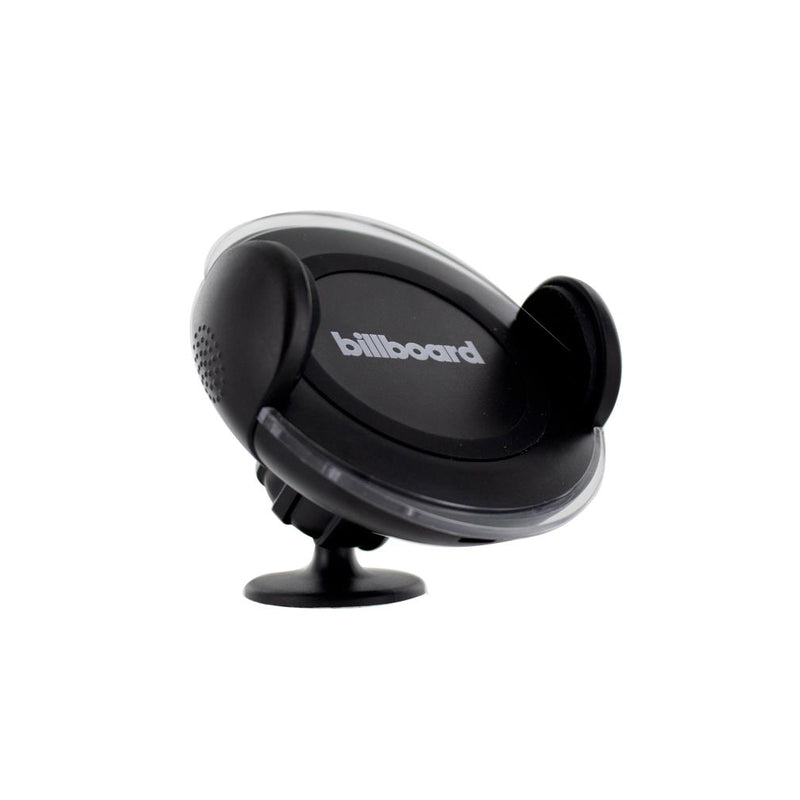 Billboard Wireless Car Mount/ Vent