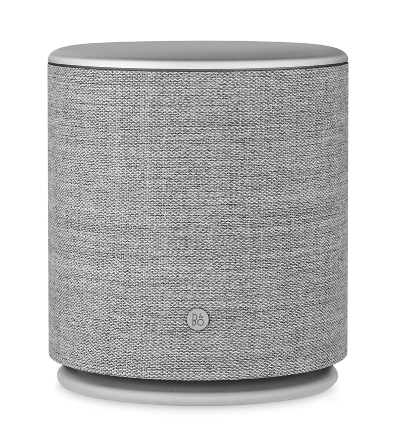 Bang & Olufsen BeoPlay M5 Wireless Connected Speaker Natural