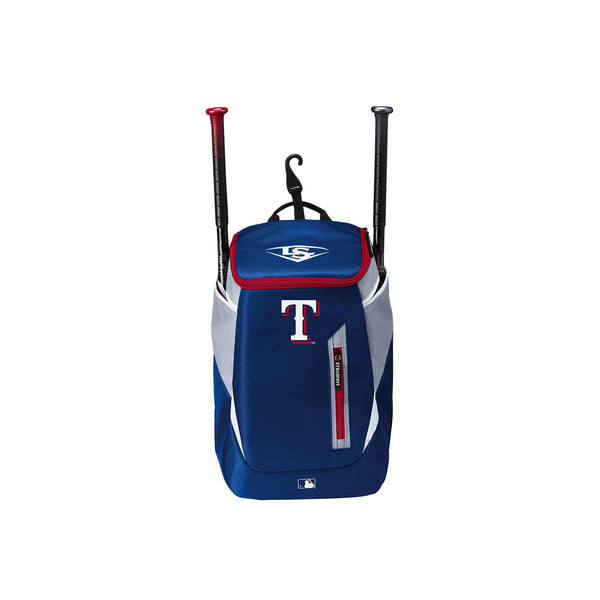 Wilson GENUINE MLB STICK PACK TEXAS