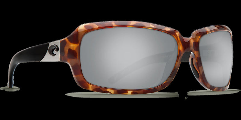 Costa Del Mar Isabela Sunglasses