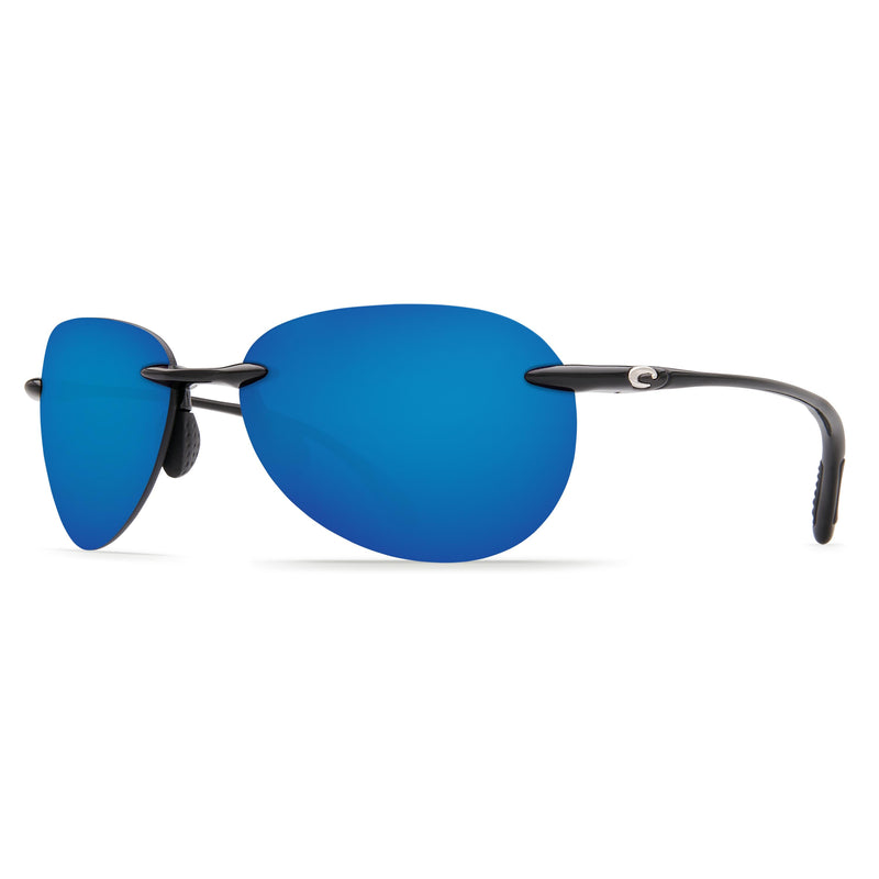 Costa Del Mar West Bay Sunglasses