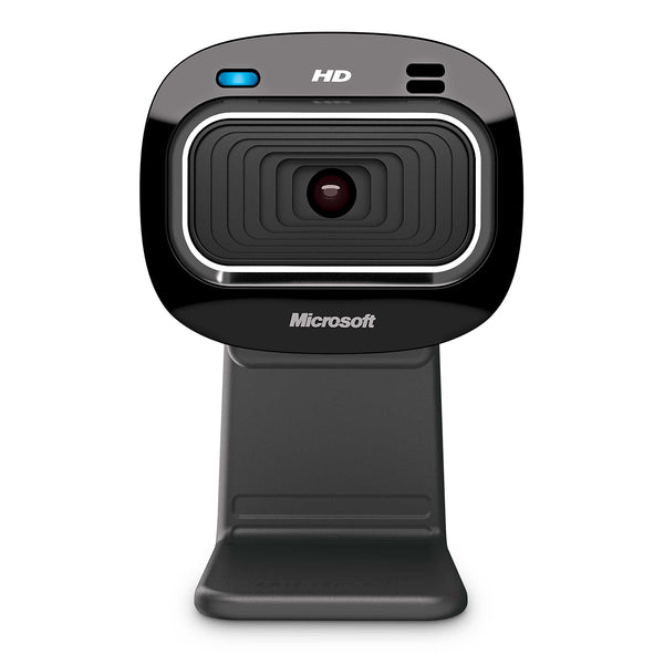 LifeCam HD3000 Webcam