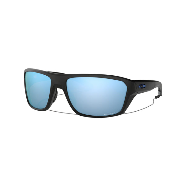 Oakley Polarized Split Shot Sunglasses