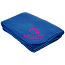 Stadium Blanket Blue