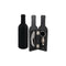 5 PC Wine Bottle Accessory Set