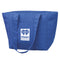 Cooler Bag Blue