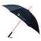 "48"" Lighted Shaft/Handle Umbrella"