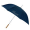 "48"" Auto Umbrella Navy Blue"
