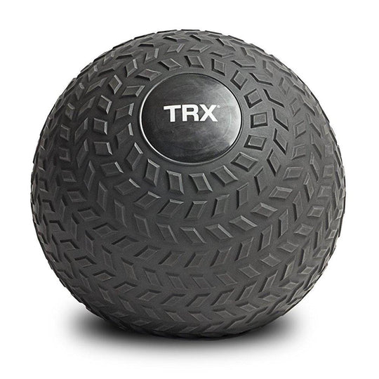 TRX Training TRX Slam Ball - 10lb