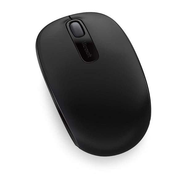 Wireless Mobile Mouse 1850