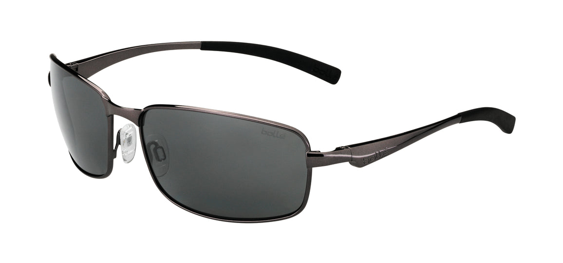 Bolle Key West Sunglasses