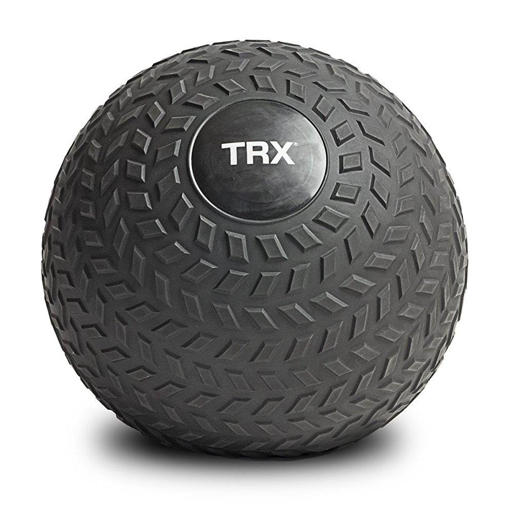 TRX Training TRX Slam Ball - 20lb