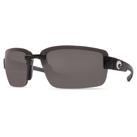 Costa Del Mar Galveston Sunglasses