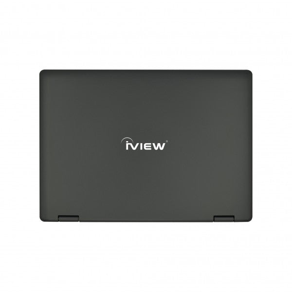 iView Window 360° YOGA Style Laptop