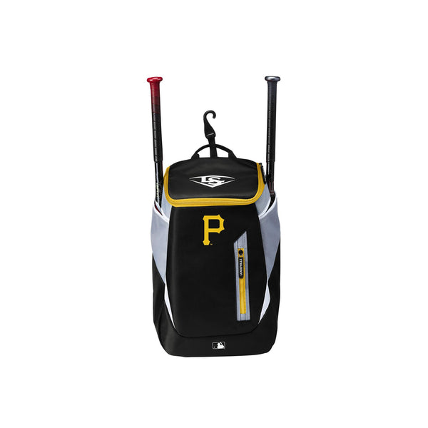 Wilson GENUINE MLB STICK PACK PITTSBURGH
