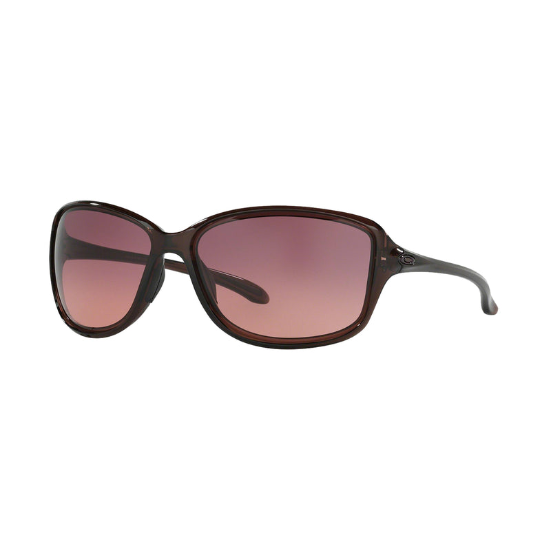 Oakley Women's Cohort Sunglasses