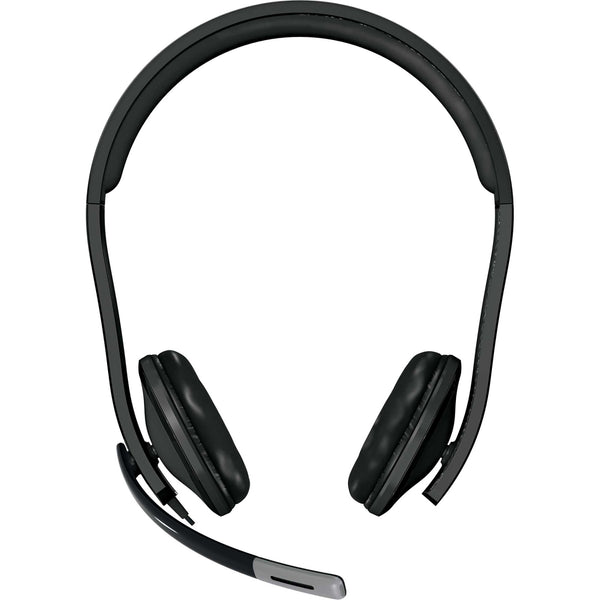 LifeChat LX-6000 Headset for Business