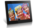 "14"" LCD Digital Frame"