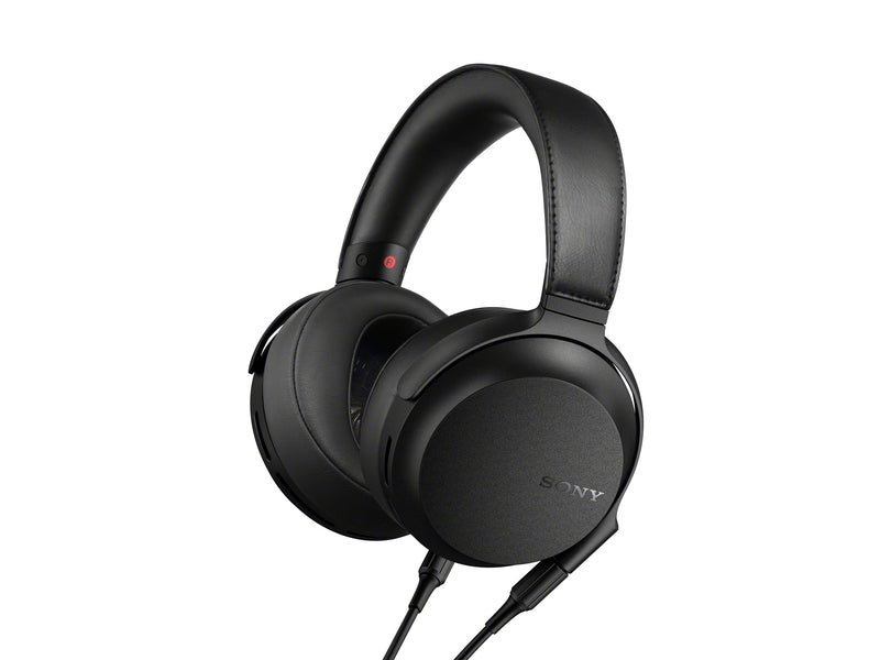 Sony Z7M2 Headphones