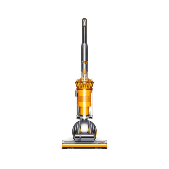Ball Multi Floor 2 Upright Vacuum