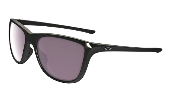 Oakley Women's Polarized Reverie Sunglasses