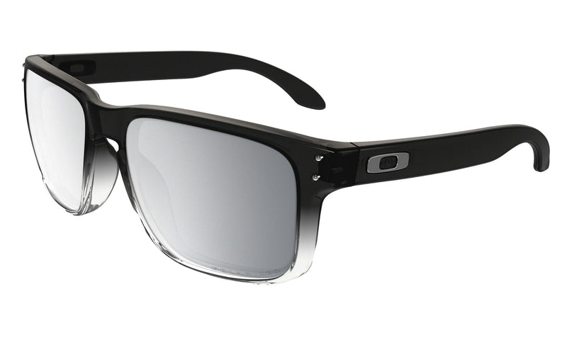 Oakley Polarized Holbrook Sunglasses