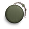 Bang & Olufsen BeoPlay A1 Compact Portable Bluetooth Speaker Moss Green