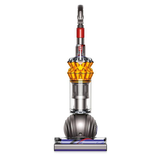Small Ball Multi Floor Vacuum