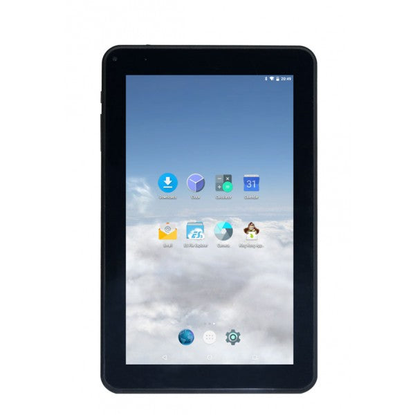 iView Android Tablet