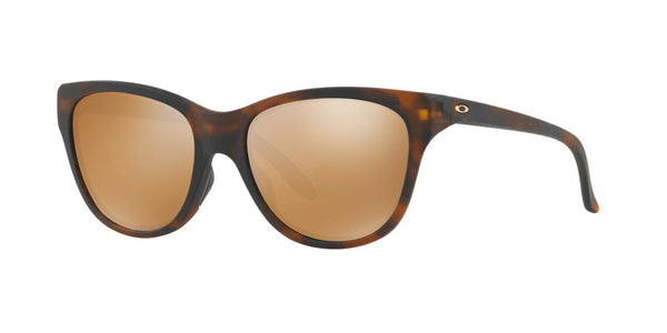 Oakley Women's Hold Out Sunglasses