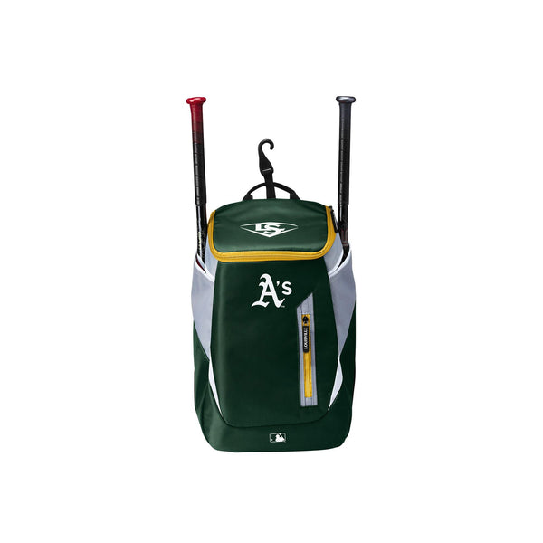 Wilson GENUINE MLB STICK PACK OAKLAND